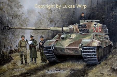 Wehrmacht Landser Waffen SS NVA Bundeswehr US Army Marines Militaria Poster Bilder