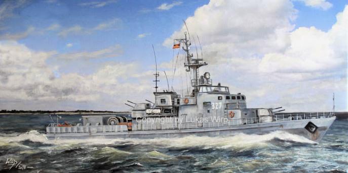 Marine, MSR, DDR, Volksmarine, NVA, bilder, Fotos, Poster