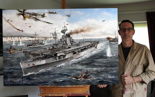 marinemaler-lukas-wirp-gemaelde